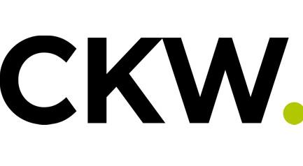 Cosponsor_CKW-Conex_433x238