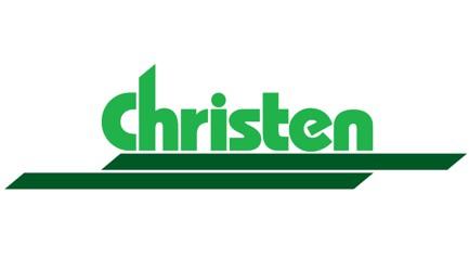 Cosponsor_Christen_Logistik_433x238