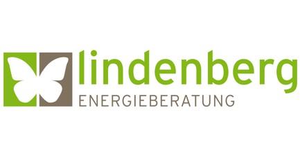 Cosponsor_Lindenberg_433x238