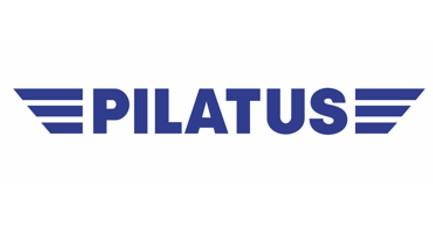 Cosponsor_Pilatus_433x238