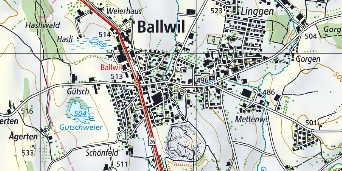 Karte_Ballwil_1100x550